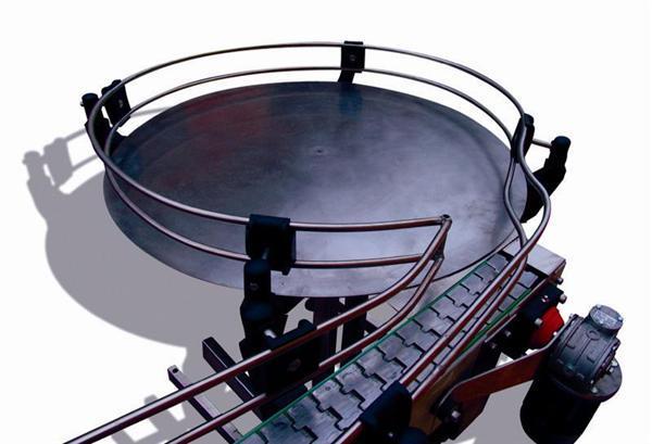 Накопительный стол для конвейера закупка транспортер