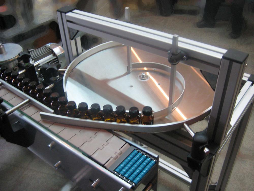 Накопительный стол для конвейера микроавтобус фольксваген транспортер 3